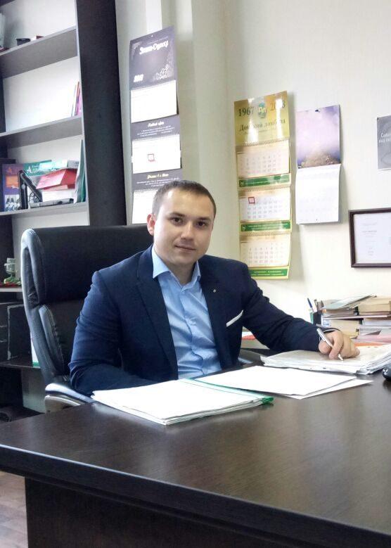 <a href=https://kvp-advokat.ru/komanda/kisel-andrej-evgenevich/>Кисель Андрей Евгеньевич</a>