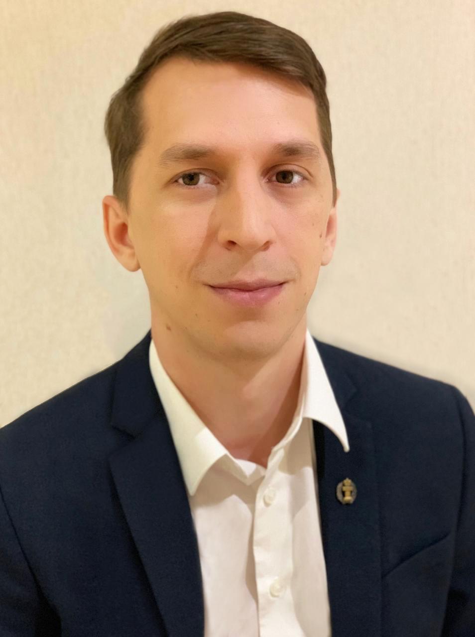 <a href=https://kvp-advokat.ru/komanda/zaharov-nikolaj-gennadevich/ rel=
