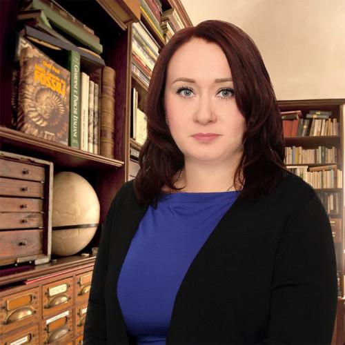<a href=https://kvp-advokat.ru/komanda/antonchenko-irina-vladimirovna/>Антонченко Ирина Владимировна</a>