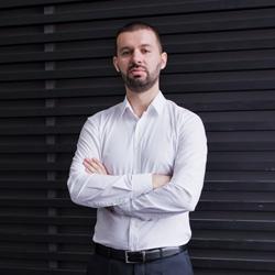 <a href=https://kvp-advokat.ru/komanda/volkov-igor-valentinovich/>Волков Игорь Валентинович</a>